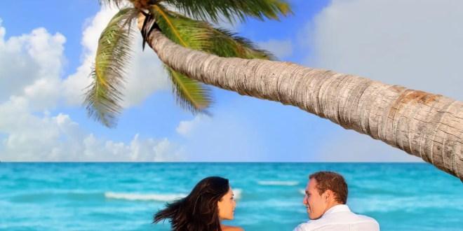 destination wedding in the riviera maya