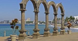 Krystal International Vacation Club Presents Upcoming Events in Puerto Vallarta
