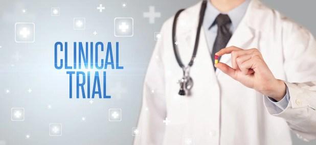 Can Clinical Trials be Dangerous Millennials Listen up!