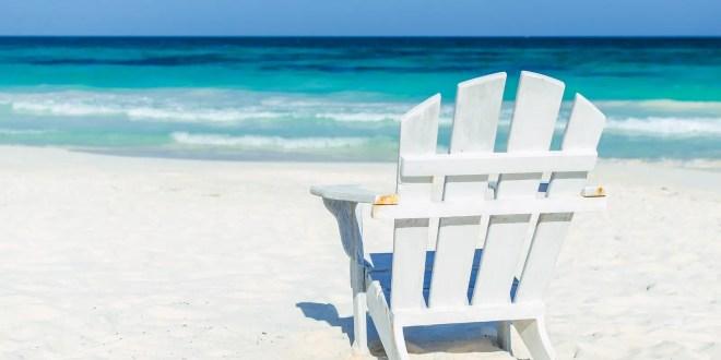 Krystal International Vacation Club Helps Members Set and Meet Vacation Goals