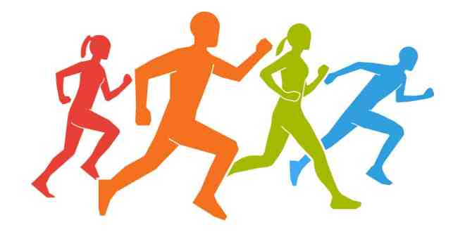 Chris Devine Running Presents Tips for Your First Marathon