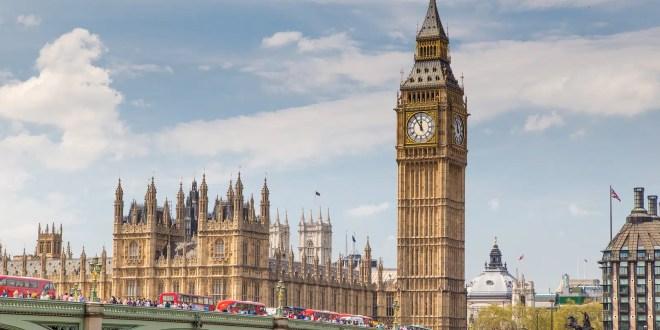 Tripps Travel Network Presents Top Spring European Destinations