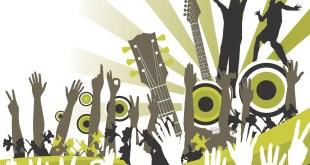 Hacienda Encantada Resort and Spa Recommends Upcoming Festival de San Jose
