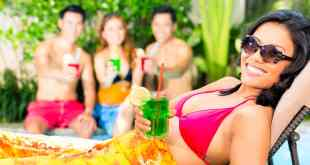 Vacay For Less Visits Top American Summer Resorts