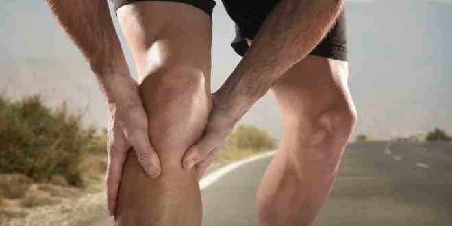 Scottsdale Sports Injury Doctor Details Most Common Sports Injuries