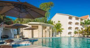 Lifestyle Holidays Vacation Club Takes Members and Guests on a Visit to Puerto Plata