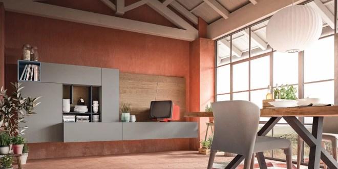 FRNSHX High End Furniture Online