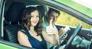 3 Ways You Can Save On Teen Auto Insurance (1)