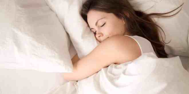 Sleep Tips for Daytime