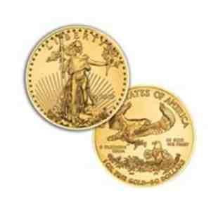 Experts at American Federal Predict Values to Soar on Select Precious Metals and Coins 1