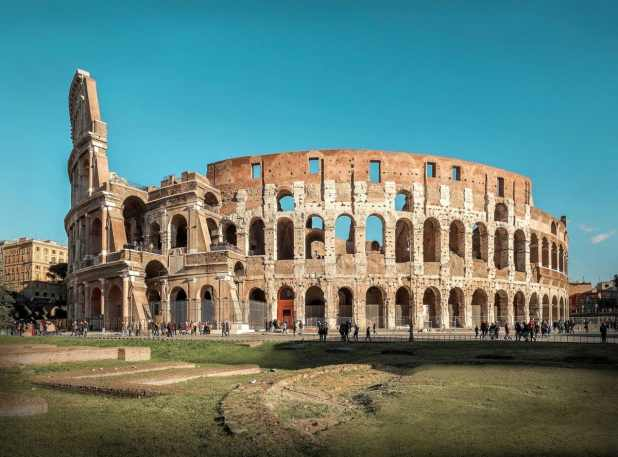 Six UNESCO World Heritage Sites to Visit Soon (5)
