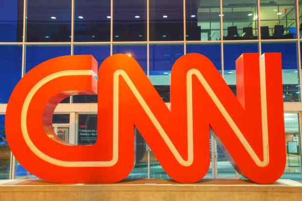 HGTV Continues to Outrank CNN in Cable TV Ratings | Totes Newsworthy