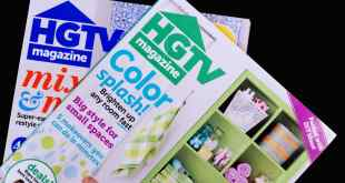 HGTV Continues to Outrank CNN in Cable TV Ratings (2)