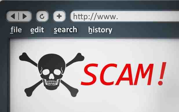How to Avoid Getting Scammed by Phone or Email (3)