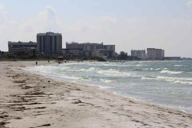 Four Small Florida Towns Perfect for Retirement (3)