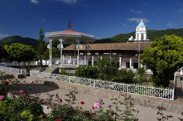 Day trip to San Sebastian from PuertoVallarta (4)