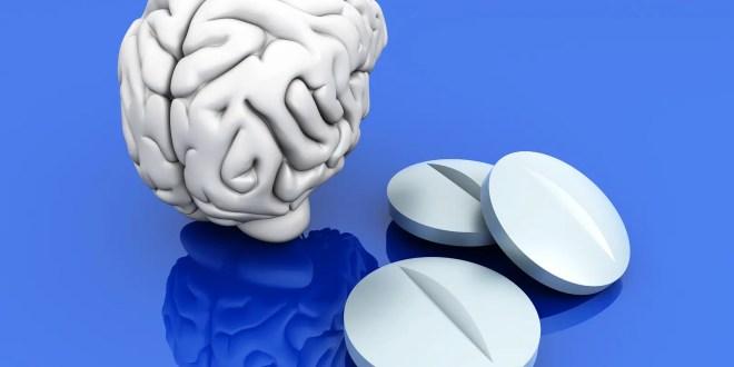 Do Brain Enhancing Pills Work (2)