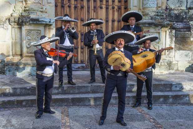 Unlimited Vacation Club Highlights The Upcoming Fiesta de Cabo San Lucas (1)