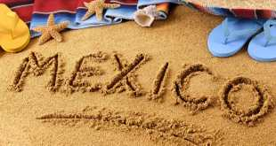 Unlimited Vacation Club Highlights The Upcoming Fiesta de Cabo San Lucas (2)