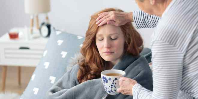 Best Ways to Fight the Symptoms of the Flu (3)