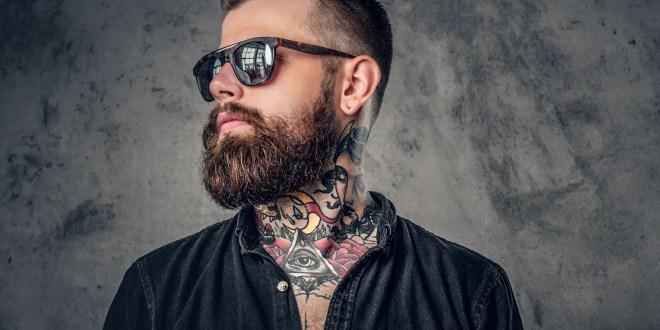 Is Having Ink And Piercings Worth It? 1
