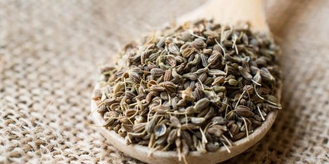 Benefits of Drinking Celery Tea (2)