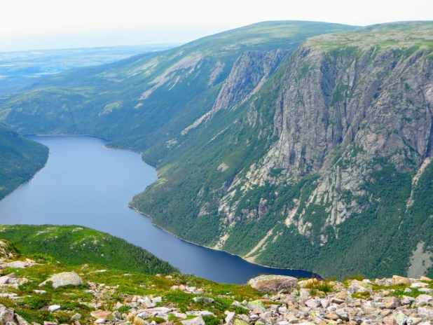 Explore Newfoundland in 2019 (4)