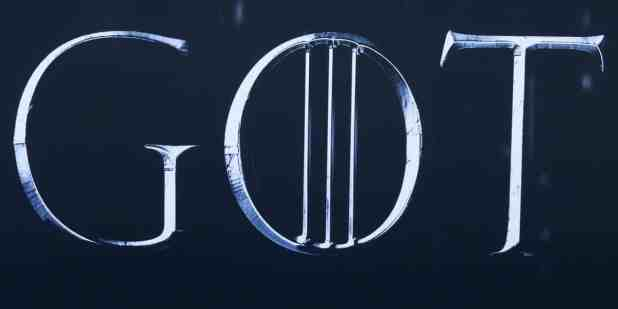 Game of Thrones Final Season Anticipation and Expectations 2019 (2)