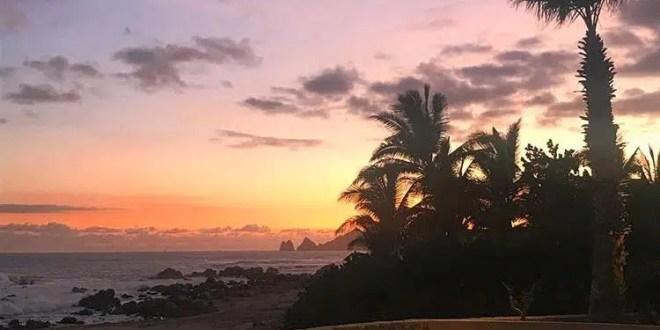 Los Cabos Prepares for Record Breaking Year Ahead (1)