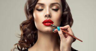 Top Make Up Tips 2019 (1)