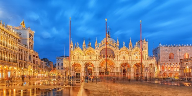 Top Sites in Venice For 2019 (4)
