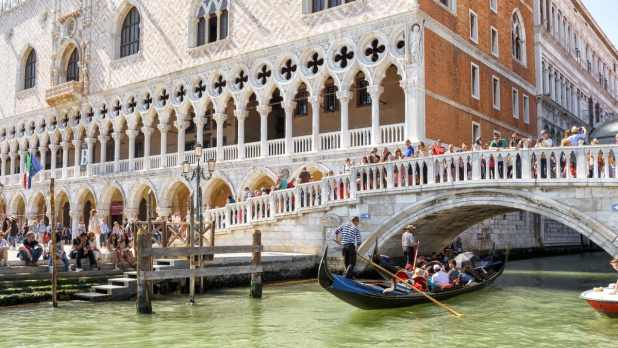 Top Sites in Venice For 2019 (5)