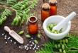 7 Homeopathic Remedies For Headaches (2)