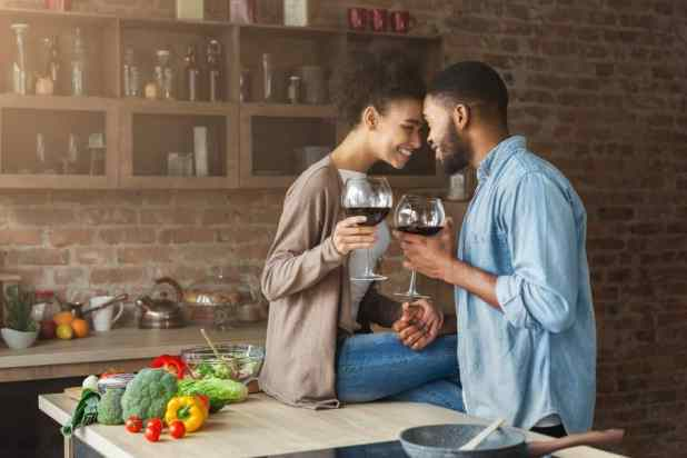 10 Top Valentines Day Suggestions For 2019 3