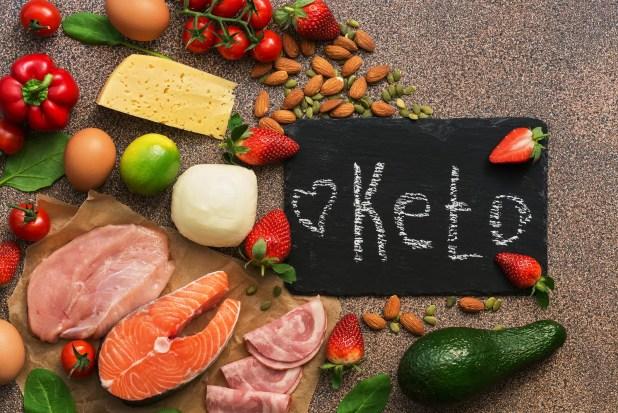 5 Must-Try Keto Breakfast Ideas for Beginners (1)