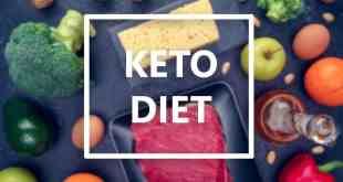 5 Must-Try Keto Breakfast Ideas for Beginners 2