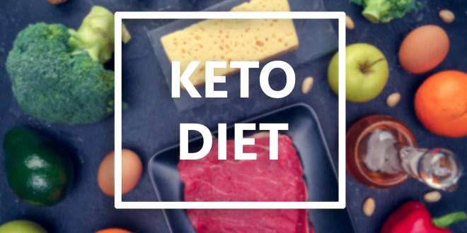 5 Must-Try Keto Breakfast Ideas for Beginners 2