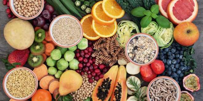 Plant-based living tips By Totes Newsworthy (3)