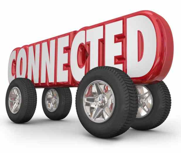 What can Truck Soft Trucking Management Software Do for You 2