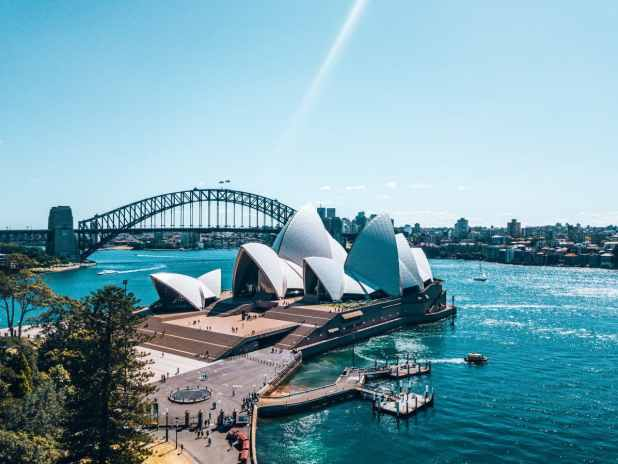 Best Place to Travel 2019 (7)