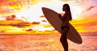 Health Fact How Beach Time Improves Your Health (1)