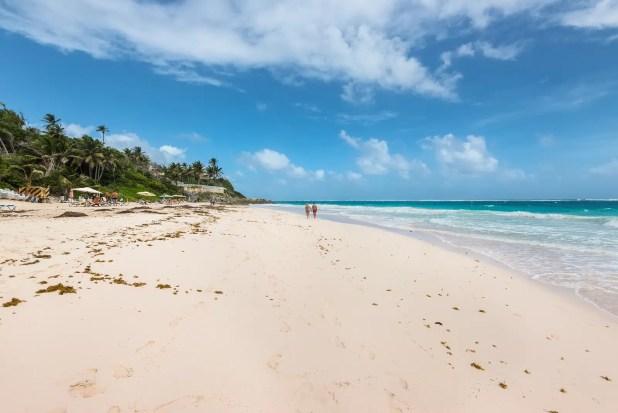 Health Fact How Beach Time Improves Your Health (5)