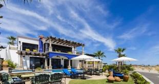 Dream Vacation at the Residences at Hacienda Encantada (1)