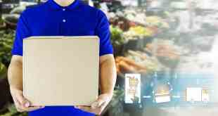 10 Best E-commerce Niches of 2019 (4)