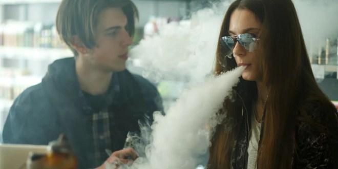 Are Vape E-Cigarettes Dangerous to my Health (3)