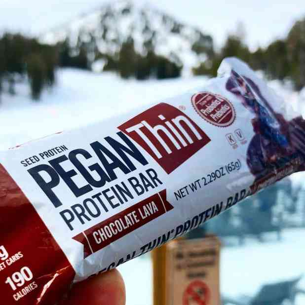Best Paleo Bars and Powder in 2019 (4)