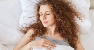 The Dangers of Bad Sleep Habits (1)