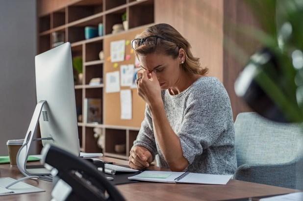 The Dangers of Bad Sleep Habits (4)