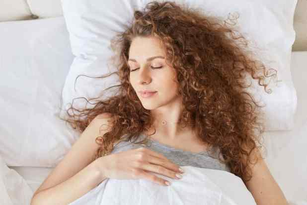 The Dangers of Disrupting Your Body Clock (1)