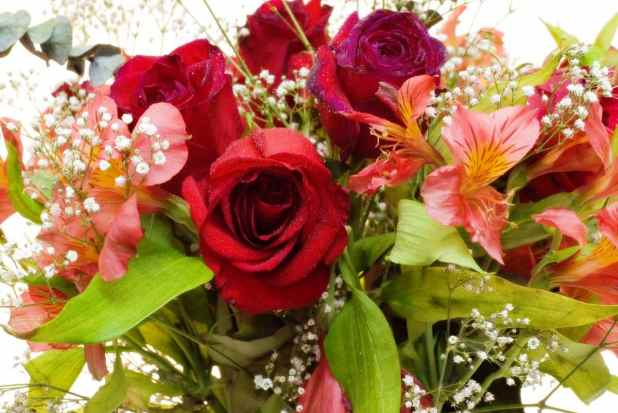 Top Mothers Day Trends for 2019 (7)